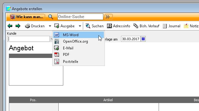 Reusch Software Consulting  Reusch Software...